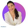 Silvia Cunha Antunes de Oliveira, Advogado, Direito de Família em Goiânia (GO)