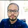 Andre Luiz Dantas, Bacharel em Direito