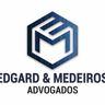 Edgard e Medeiros Advogados, Advogado, Direito Empresarial em Três Lagoas / Ms