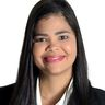 Solange Lima, Auxiliar de Serviços Jurídicos