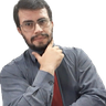 Elmar Eugênio de Campos Moreira, Advogado, Direito Previdenciário em Palmas (TO)