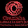 Cruzinha Sociedade de Advogados, Advogado, Direito do Consumidor em Salvador (BA)