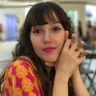 Fernanda Martins, Advogado