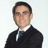 Brenner Camargo, Estudante de Direito