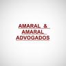 AMARAL&AMARAL ADVOGADOS - SOCIEDADE DE ADVOGADOS, Advogado