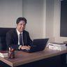 Migliacciu Cantanhede, Advogado, Direito do Consumidor em São Luís (MA)