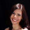 Cintia Nágila, Advogado, Contratos em Cuiabá (MT)