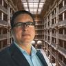 Eliel Pacheco, Advogado, Direito Penal em Santa Catarina (Estado)