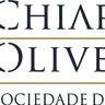 Chiarini e Oliveira Sociedade de Advogados, Advogado, Direito do Trabalho em Goiás (Estado)
