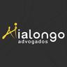 Ialongo advogados, Advogado