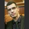 Isaque Mozer, Advogado