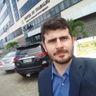 Viusmar S. Lima, Advogado