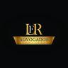 Leonardo Falcão Ribeiro, Advogado, Contratos em Porto Velho (RO)