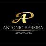 Antonio Pereira Advocacia, Advogado, Direito Processual Civil em Porto Alegre (RS)