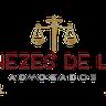 Menezes De Lima Advogados, Advogado, Direito Civil em São Paulo (Estado)