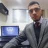 Lian Cezar, Advogado, Direito Administrativo em Paraná (Estado)
