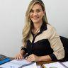 Flávia Moraes, Advogado