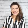 Patricia Capistrano, Estudante de Direito