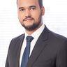 Kaleb Gomes, Advogado, Direito Empresarial em Goiás (Estado)