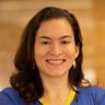 Natália Oliveira, Engenheiro de Software
