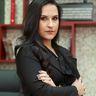 ADVOCACIA CONTEMPORÂNEA Bianca Pivetta, Advogado, Direito Previdenciário em Rio Grande do Sul (Estado)