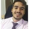 Augusto Amorim, Advogado