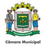 Câmara Municipal de Goiania