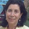 Nur Toum Maiello, Advogado, Direito Civil em São Paulo (SP)