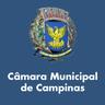 Câmara Municipal de Campinas