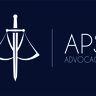APS Advocacia, Advogado, Direito de Família em Rio Grande do Sul (Estado)
