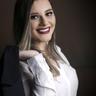 Maria Luiza Spengler de Lima, Advogado, Direito Penal em Porto Alegre (RS)
