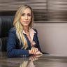 PAULA BARBALHO, Advogado, Direito Internacional em Maceió (AL)