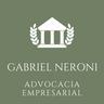 Gabriel Neroni, Advogado, Direito Previdenciário em São Paulo (SP)