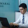 Cleyton Rafael Martins do Amaral, Advogado, Direito Administrativo em Pará (Estado)