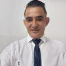 Adebrando Moraes, Advogado, Direito Empresarial em São Paulo (Estado)