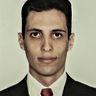 João Ralph Castaldi, Advogado