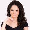 Andréia Ribeiro, Advogado