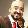 Luzardo Freires, Advogado, Direito Administrativo em Brasília (DF)