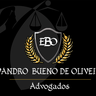 EVANDRO BUENO DE OLIVEIRA, Advogado, Direito do Consumidor em Paraná (Estado)