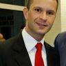 Daniel Roberto Hertel, Advogado