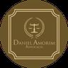 Daniel Amorim, Advogado, Contratos em Goiânia (GO)