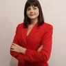 Jessica Capelo Heinkel, Advogado, Direito de Propriedade em Rio de Janeiro (RJ)