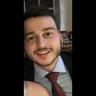 Gabriel Dalanezi, Advogado