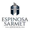 Espinosa Sarmet Advocacia, Advogado, Direitos Humanos em Armação dos Búzios (RJ)
