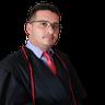 Efson Ferreira dos Santos Rodrigues, Advogado