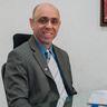 Rodrigo Rafael Machado, Advogado, Direito Imobiliário em Goiânia (GO)