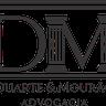 Duarte & Mourão Adv (85) 9-8551-2615, Advogado, Direito Militar em Ceará (Estado)