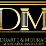 Duarte e Mourão Advogados Associados, Advogado, Direito Empresarial em Pacatuba (SE)