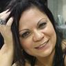 Beatriz Pereira, Advogado, Direito Processual Civil em Rio Grande do Sul (Estado)