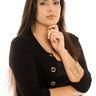 Raissa Rolim, Advogado, Cartão de Crédito em São Paulo (Estado)